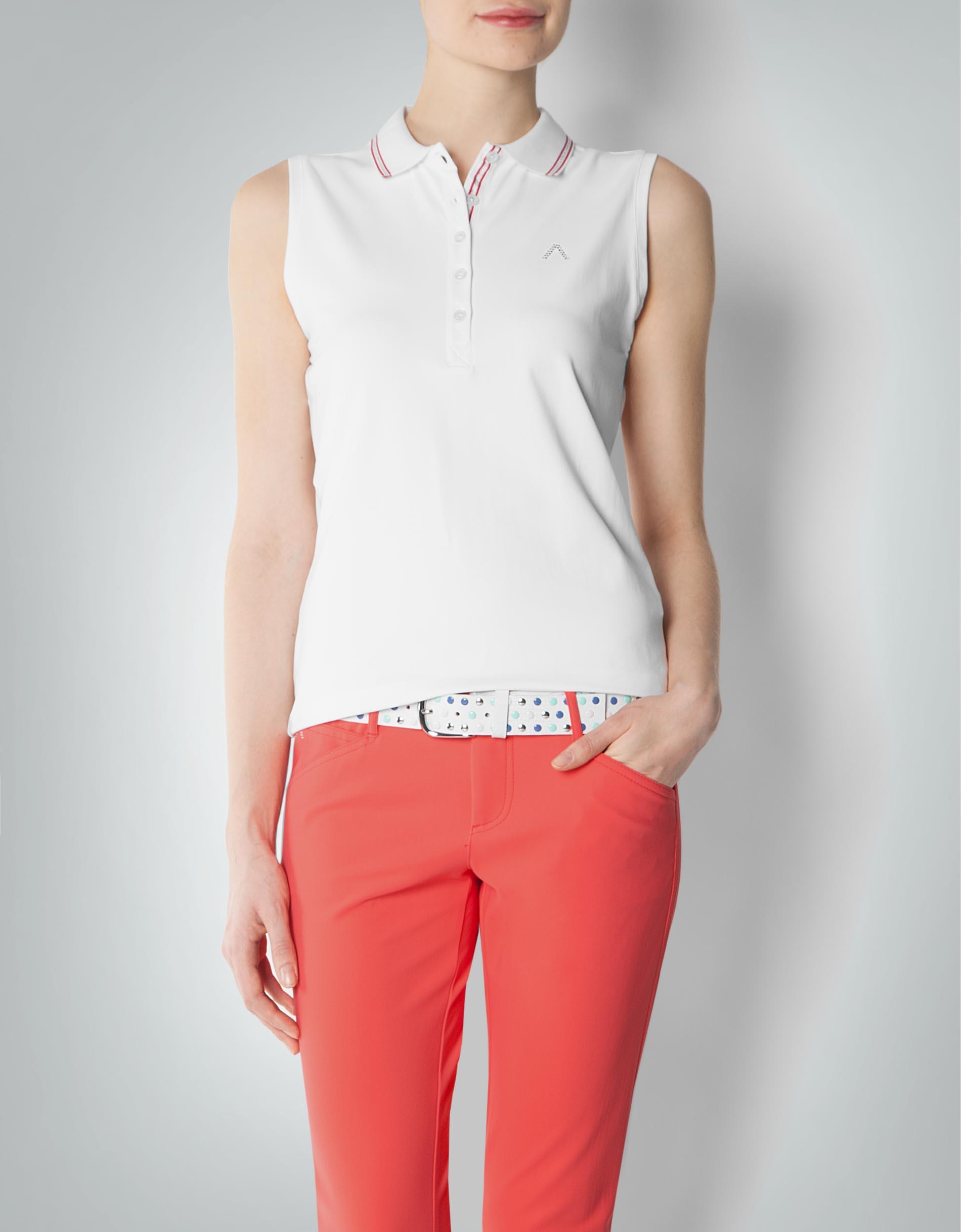 alberto golf damen dry c samanta polo shirt aus. Black Bedroom Furniture Sets. Home Design Ideas