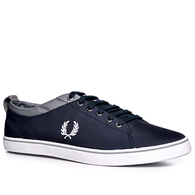 Fred Perry Hallam Nylon B8282/608
