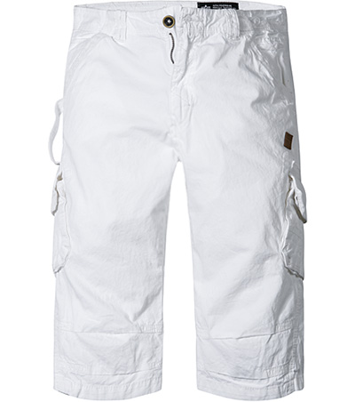 ALPHA INDUSTRIES Imperial Shorts 156201/09