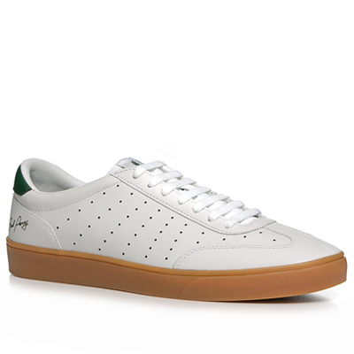 Fred Perry Umpire Leather B8271/100