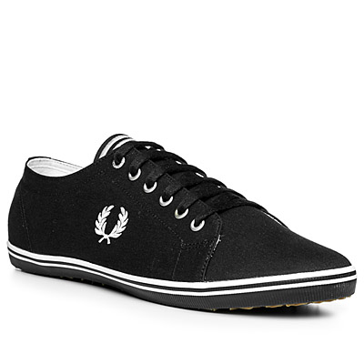 Fred Perry Kingston Twill B6259U/102