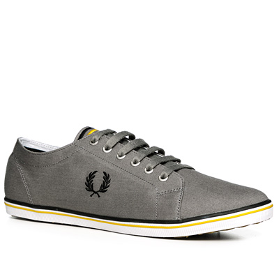 Fred Perry Kingston Twill B6259U/C53