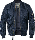 ALPHA INDUSTRIES Blouson MA-1 156101/375