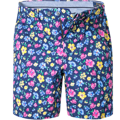 Polo Ralph Lauren Shorts A22-HS009/CR288/M4182