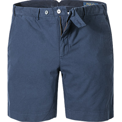 Polo Ralph Lauren Shorts A22-HS011/CR291/A4513