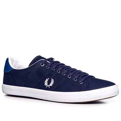 Fred Perry Howells Twill B7467/584