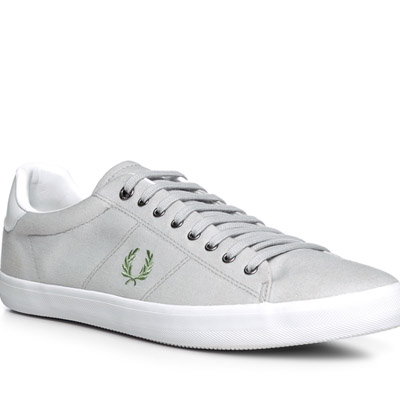 Fred Perry Howells Twill B7467/432
