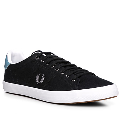 Fred Perry Howells Twill B7467/102