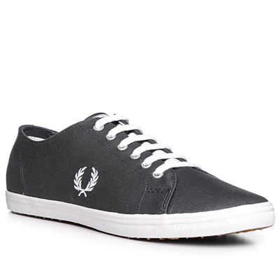 Fred Perry Kingston Twill B6259U/491