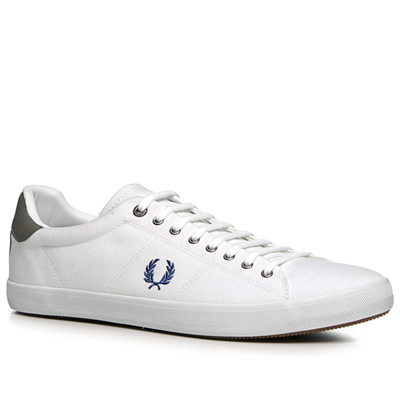 Fred Perry Howells Twill B7467/100