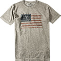 ALPHA INDUSTRIES T-Shirt 166503/82