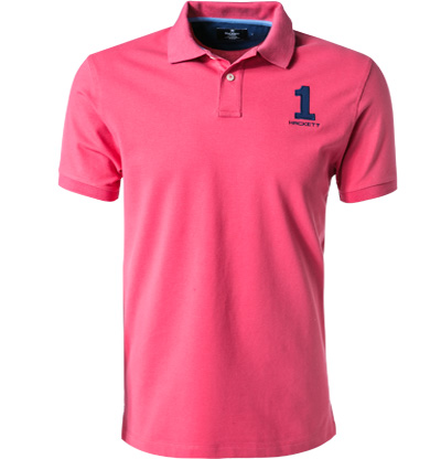 HACKETT Polo-Shirt HM561478/343