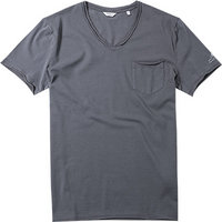 Pepe Jeans V-Shirt Dick