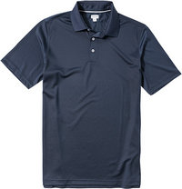 ASHWORTH EZ-SOF Solid Golf Shirt