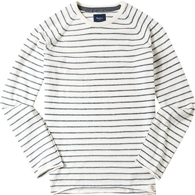 Pepe Jeans Pullover Brair PM701048/800