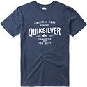 Quiksilver T-Shirt EQYZT03640/BYJ0