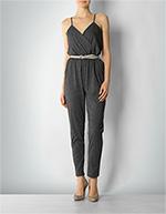 Pepe Jeans Damen Jumpsuit Mabel PL230107/933