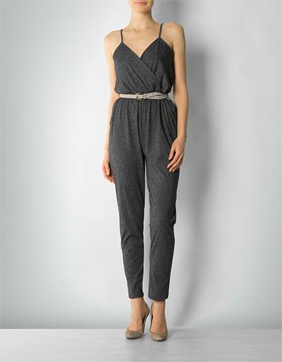 Pepe Jeans Damen Jumpsuit Mabel PL230107