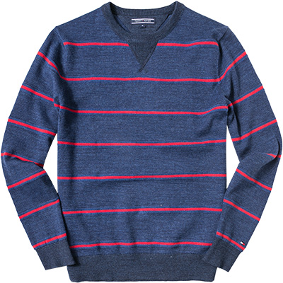 Tommy Hilfiger Pullover 0887894168/416