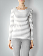 Tommy Hilfiger Damen T-Shirt WW0WW10694/902