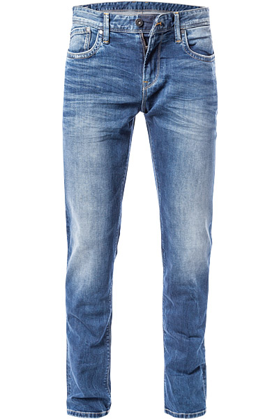 Pepe Jeans Hatch denim PM200823Z23/000