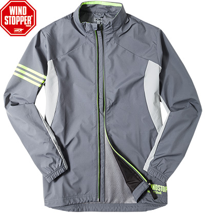adidas Golf Gore Tex Windst lead Z99300