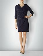 Tommy Hilfiger Damen Kleid WW0WW11727/421
