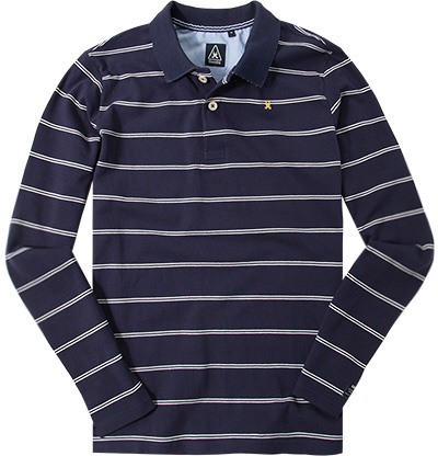Gaastra Polo-Shirt 35/7390/61/F45
