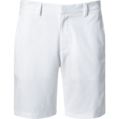 adidas Golf Puremotion Hose white B82611