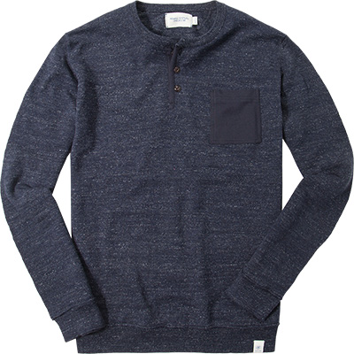 Marc O'Polo DENIM Pullover 661/5176/60434/873