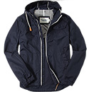 Marc O'Polo DENIM Jacke 661/1886/70136/898