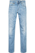 Marc O'Polo DENIM Jeans 661/9258/12058/P31