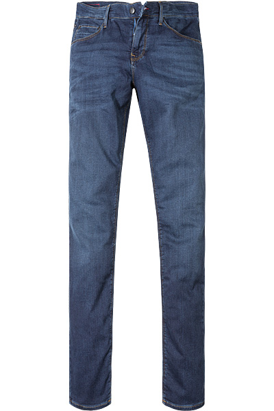 Jeans 0887896071/465