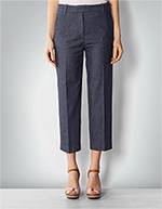 Marc O'Polo Damen Hose 602/0527/10023/849