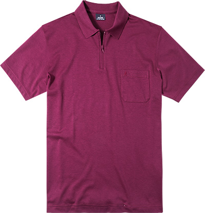 RAGMAN Polo-Shirt 540392/456