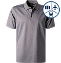 RAGMAN Polo-Shirt 540391/073