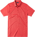 RAGMAN Polo-Shirt 540391/575
