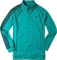 adidas Golf eqt green