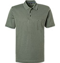RAGMAN Polo-Shirt 540391/341