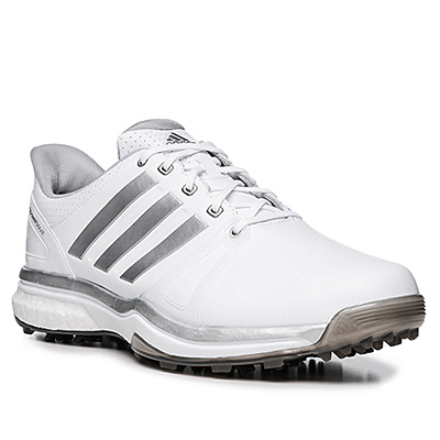 adidas Golf adipower boost white Q44659