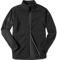 adidas Golf Climawarm black