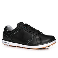 ASHWORTH Cardiff ADC 2 black