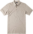 RAGMAN Polo-Shirt 540391/020
