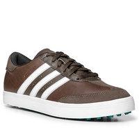 adidas Golf adicross V brown