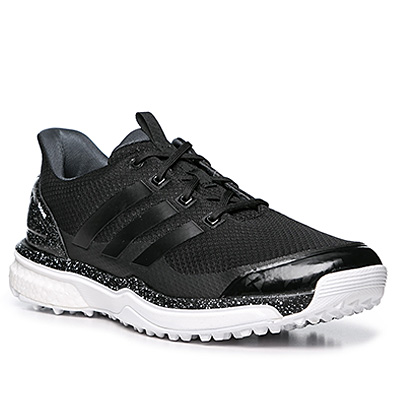 adidas Golf adipower sport core black F33216