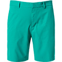 adidas Golf Puremotion Shorts eqt green AE6293