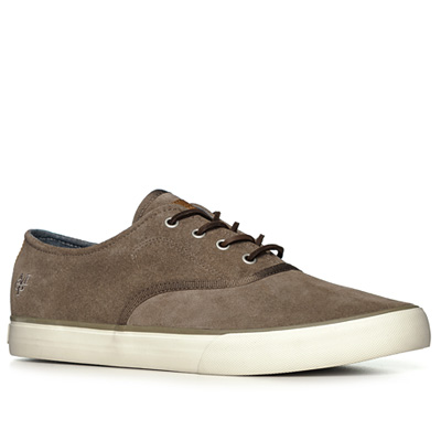Marc O'Polo Sneakers 602/22733501/300/410