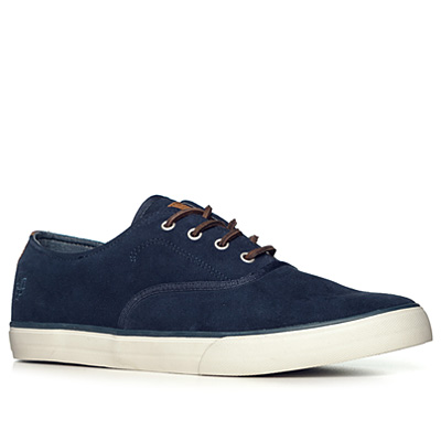 Marc O'Polo Sneakers 602/22733501/300/850