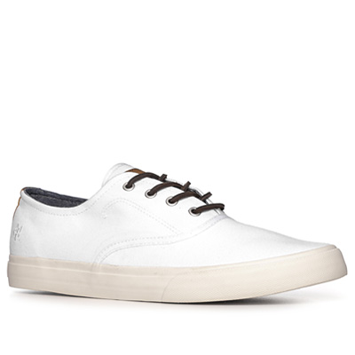 Marc O'Polo Sneakers 603/22733501/613/110