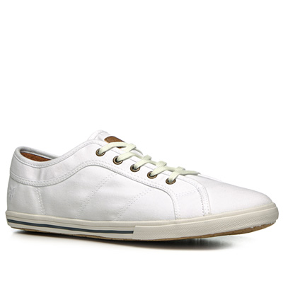 Marc O'Polo Sneakers 603/22743501/613/110